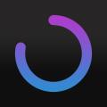 Mumoactive app