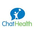 Chathealth app