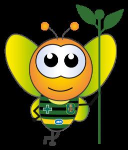 SCAS Buzz