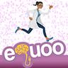 equoo app
