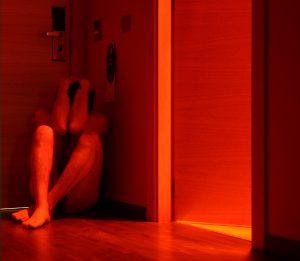 red-nightmare-1439708