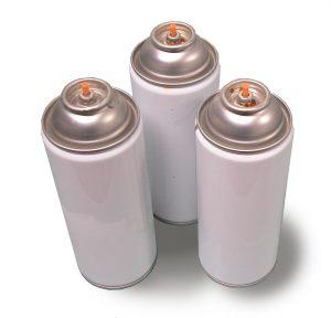 spray-cans-1197724